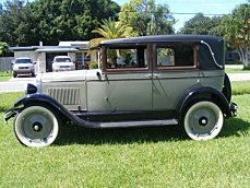 1928 Chevrolet Other Chevrolet Models for sale 100851482